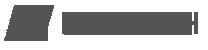 Modular Technologies Logo